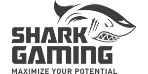 Shark Gaming