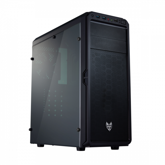 Shark Gaming Silent Storm Kabinet