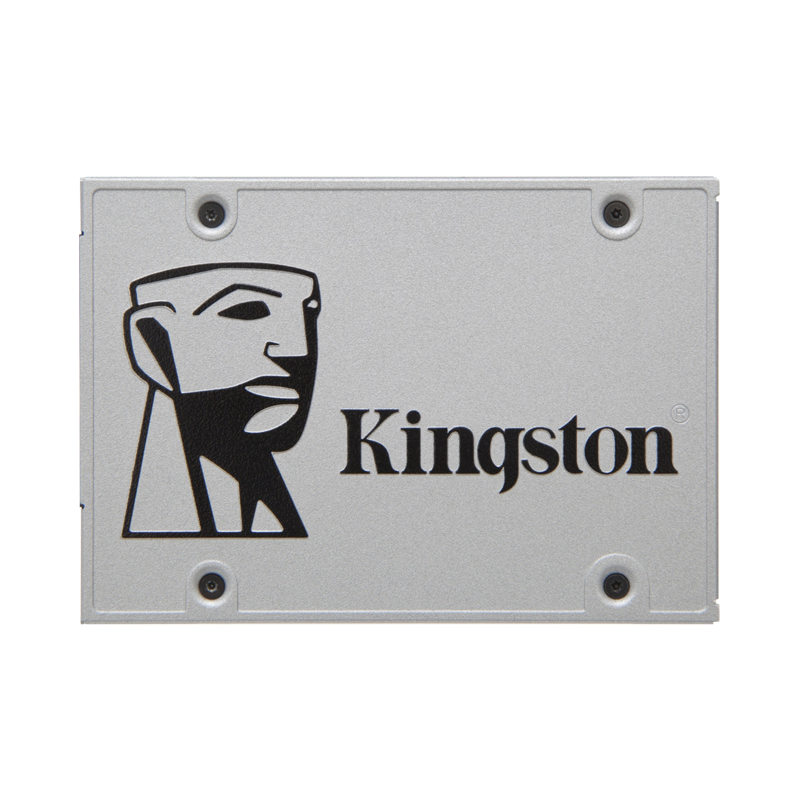 Kingston UV400 480GB SSD