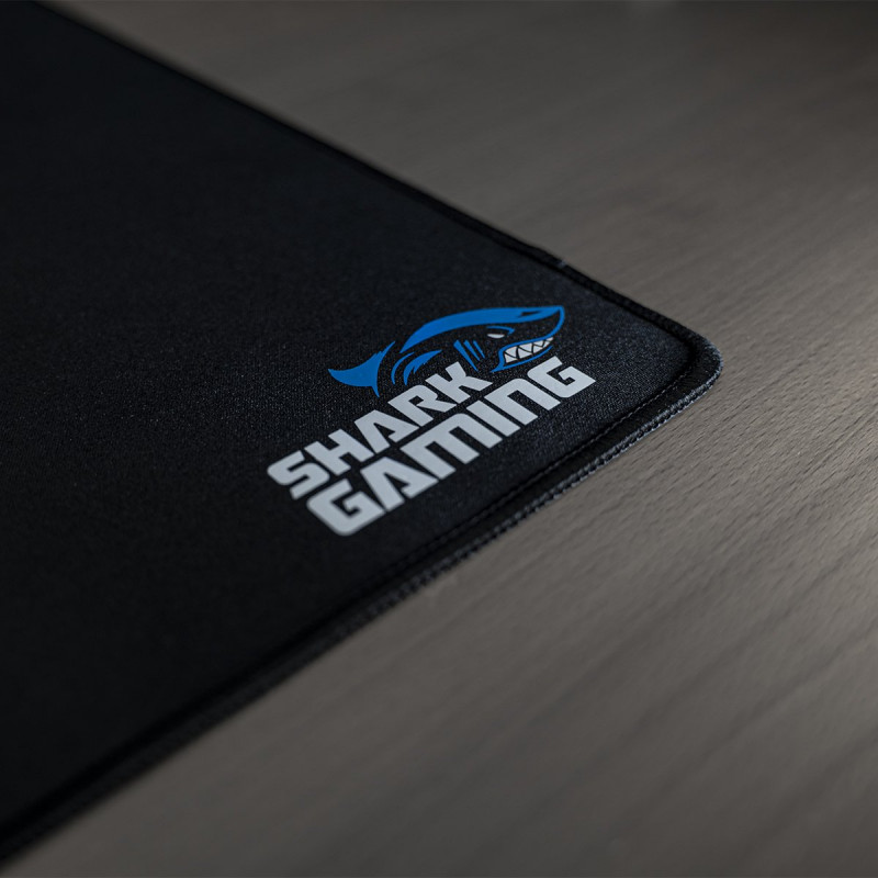 Shark Gaming XL mousepad