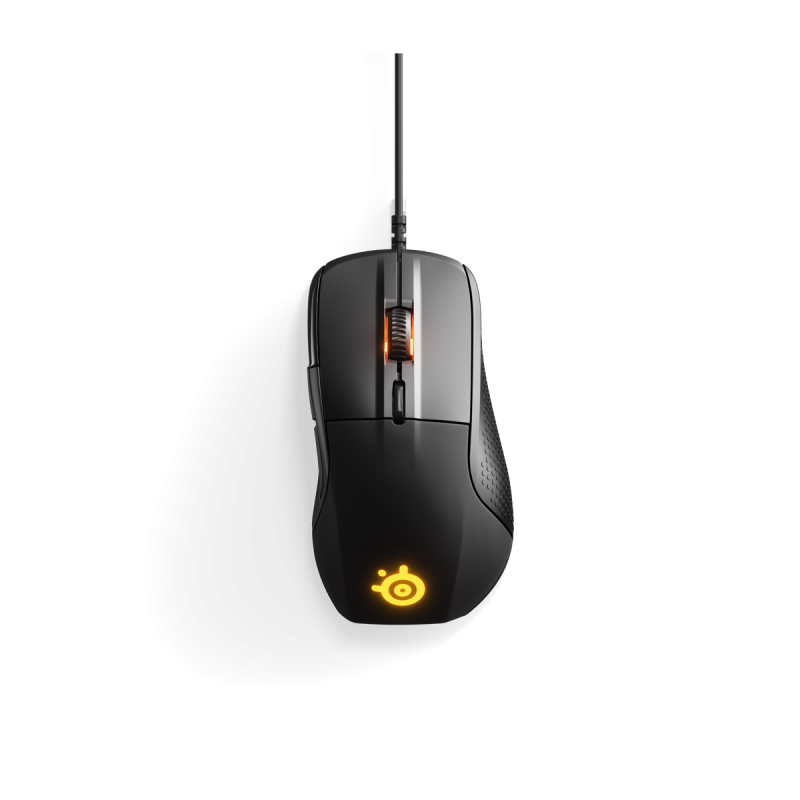 SteelSeries Rival 710 Gaming Mus
