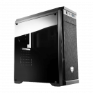 Cougar MX330-G Miditower Kabinet