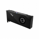 ASUS TURBO RTX 2080 Super 8G EVO