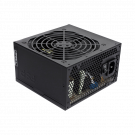 Shark Gaming Bloodpump 800W Bronze PLUS (88%) Strømforsyning