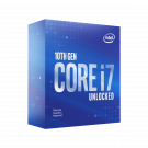 Intel Core i7-10700KF Processor