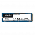 KINGSTON NV1 2000GB M.2 2280 NVMe SSD