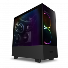 NZXT H510 Elite Matt sort