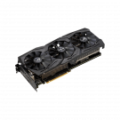 ASUS GeForce ROG STRIX RTX 2060 A6G GAMING Grafikkort