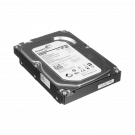 Seagate Barracuda 2TB 3,5  7200 RPM HDD