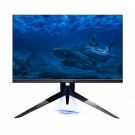 Shark Gaming SG27-Q144 27  144hz 1440p Skærm