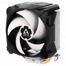 Arctic Freezer 7 x CPU Cooler 100mm