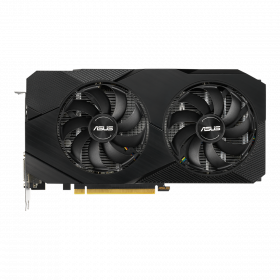 "Gainward Geforce RTX 3090 Phoenix ""GS"""