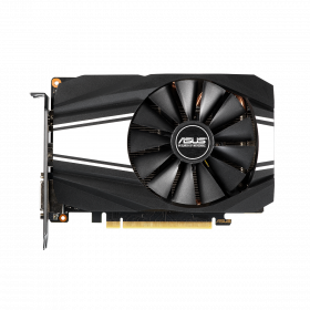 ASUS Geforce RTX 2060 PH 6G Grafikkort