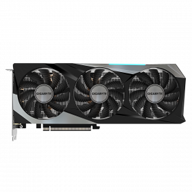 Gigabyte Geforce RTX 3070 Gaming OC 8G