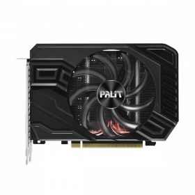 Palit Geforce GTX 1660 Super Storm X 6GB