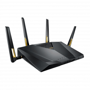 ASUS RT-AX88U router