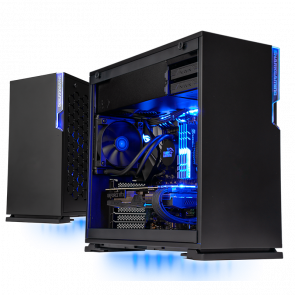 Shark Massacre Gaming PC