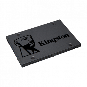 Kingston 240GB A400 SSD