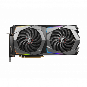MSI RTX 2070 SUPER GAMING X 8G
