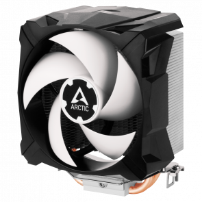 Arctic Freezer 7 x CPU Cooler 100mm CPU Køler - Luftkøler