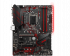 ASUS ROG STRIX Z390-F GAMING Bundkort