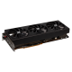 PowerColor Fighter RX 6800 16GB