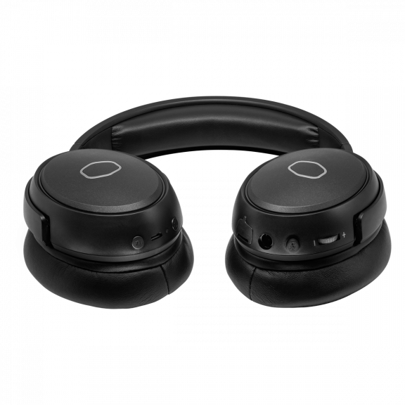 Cooler Master MH670 Wireless 2.4G