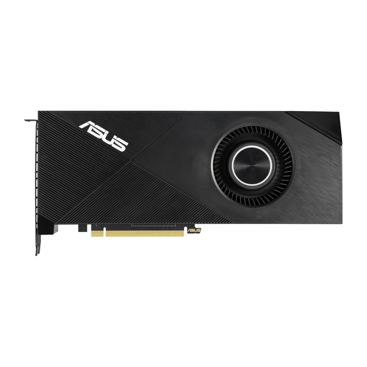 ASUS TURBO RTX 2070 SUPER 8G EVO