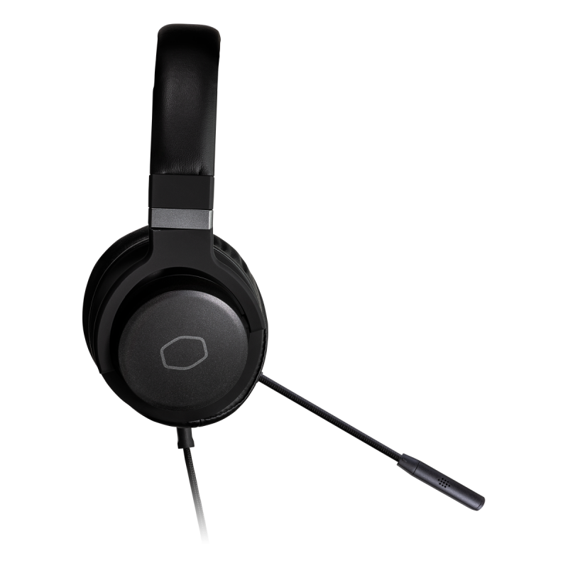 Cooler Master MH751 Headset