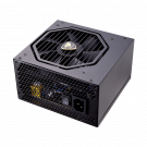 Cougar GX-S650 80 Plus Gold 650W