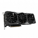 Gigabyte GeForce RTX 2070 SUPER WINDFORCE OC 3X Grafikkort