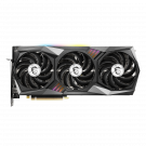 MSI GeForce RTX 3060 Ti GAMING X TRIO