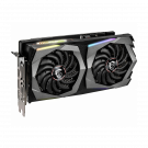 MSI RTX 2060 GAMING Z 6G 6GB GDDR6 Grafikkort