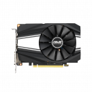 ASUS PH GTX1660 Super O6G Grafikkort
