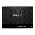 PNY CS900 240GB 2.5  SSD