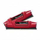 G.Skill Ripjaws V 2x16GB 3000 MHz CL16 DDR4