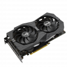 ASUS ROG STRIX GTX1660 SUPER O6G GAMING