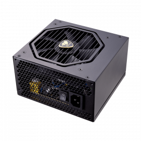 Cougar GX-S550 80 Plus Gold 550W