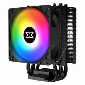 Shark Gaming BloodFreezer 120 RGB Watercooling