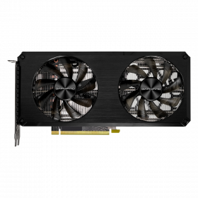 Gainward Geforce RTX 3060 Ti Ghost OC