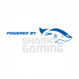 Shark Gaming Print 2