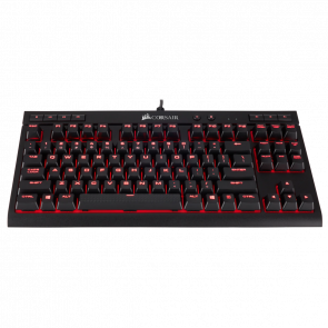Corsair K63 MX Red Tastatur