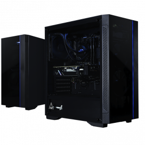 Max Bite Predator Gaming PC