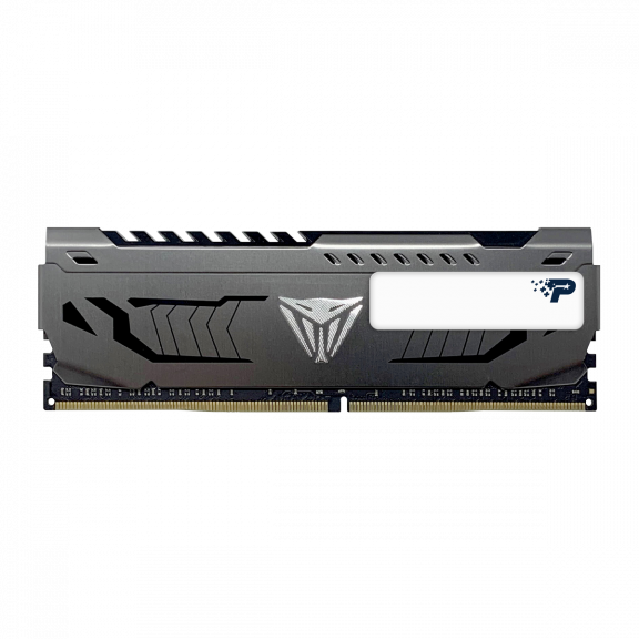 Patriot Viper STEEL 2x8GB 3200Mhz RAM