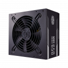 Cooler Master MWE Bronze V2 650W 80 PLUS