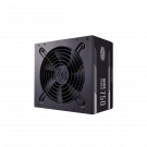 Cooler Master MWE Bronze V2 750W 80 PLUS