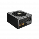 COUGAR GEX Modular 80plus Gold 750W