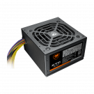 Cougar XTC 600 PSU