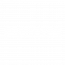 Gamertag Fortnite font