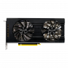 Gainward GeForce RTX 3060 Ghost